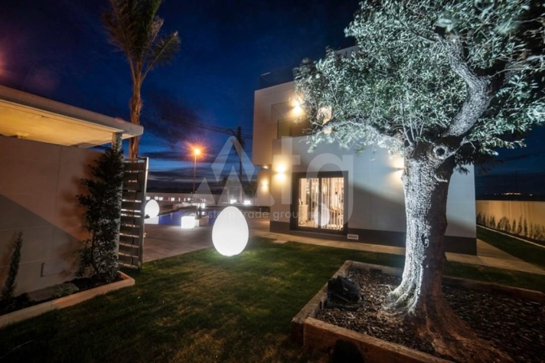 3 bedroom Apartment in Guardamar del Segura  - AT115134 - 10