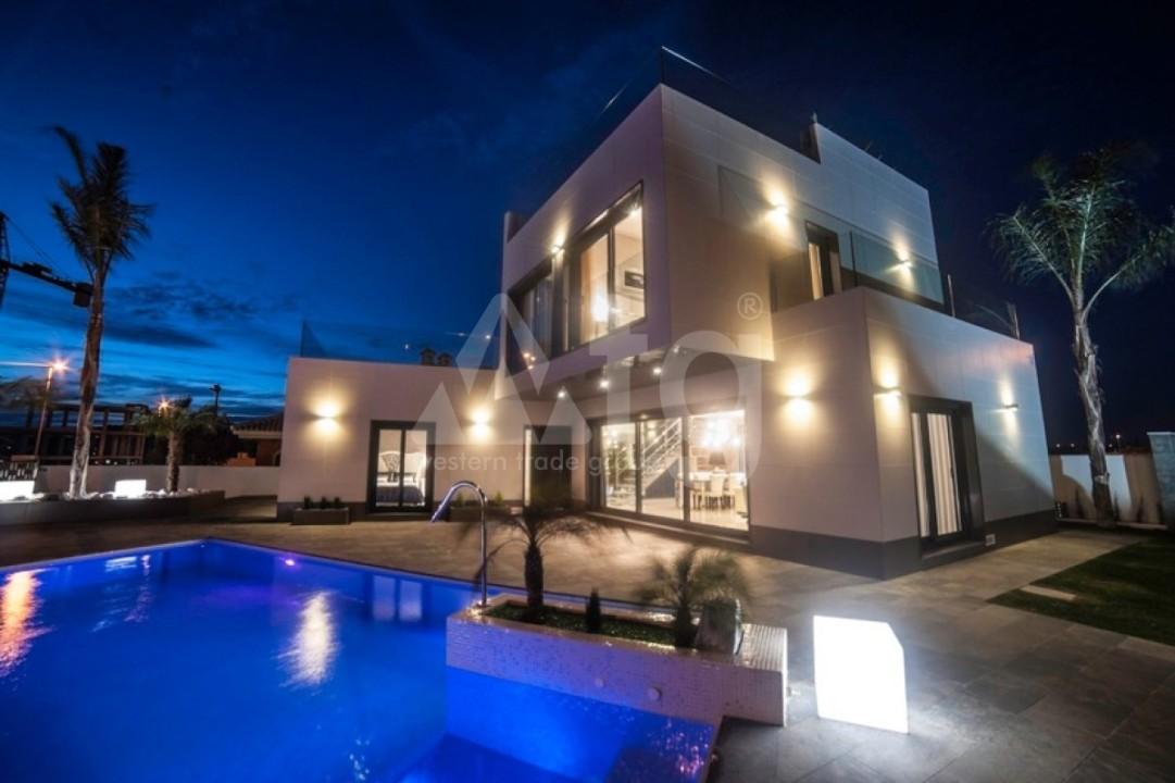 3 bedroom Apartment in Guardamar del Segura  - AT115134 - 11
