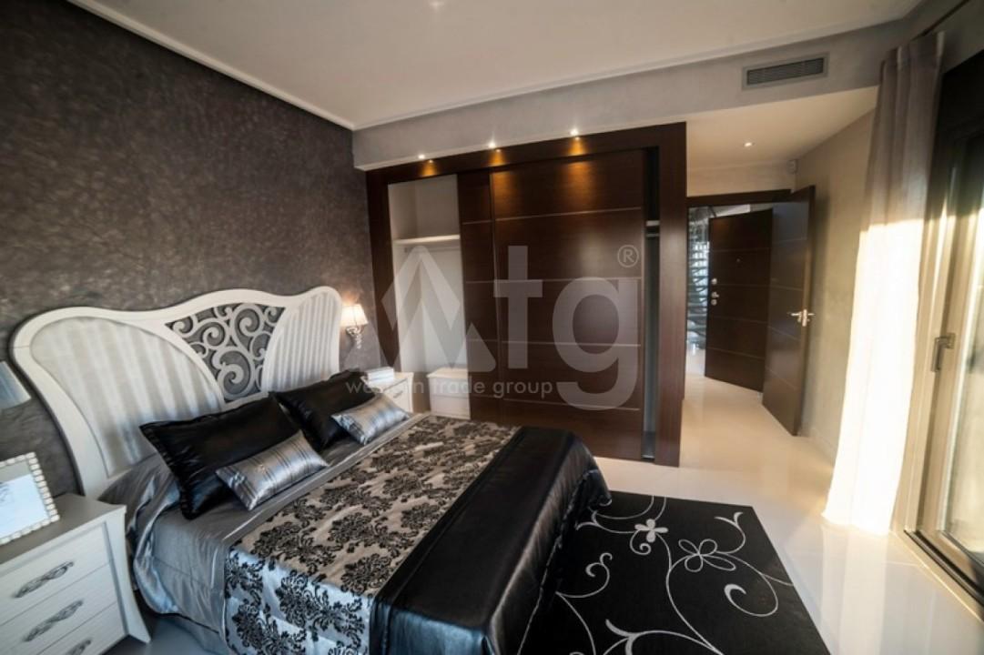 3 bedroom Apartment in Guardamar del Segura  - AT115134 - 12