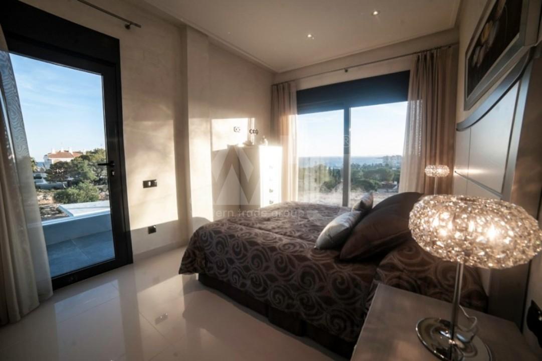 3 bedroom Apartment in Guardamar del Segura  - AT115134 - 14