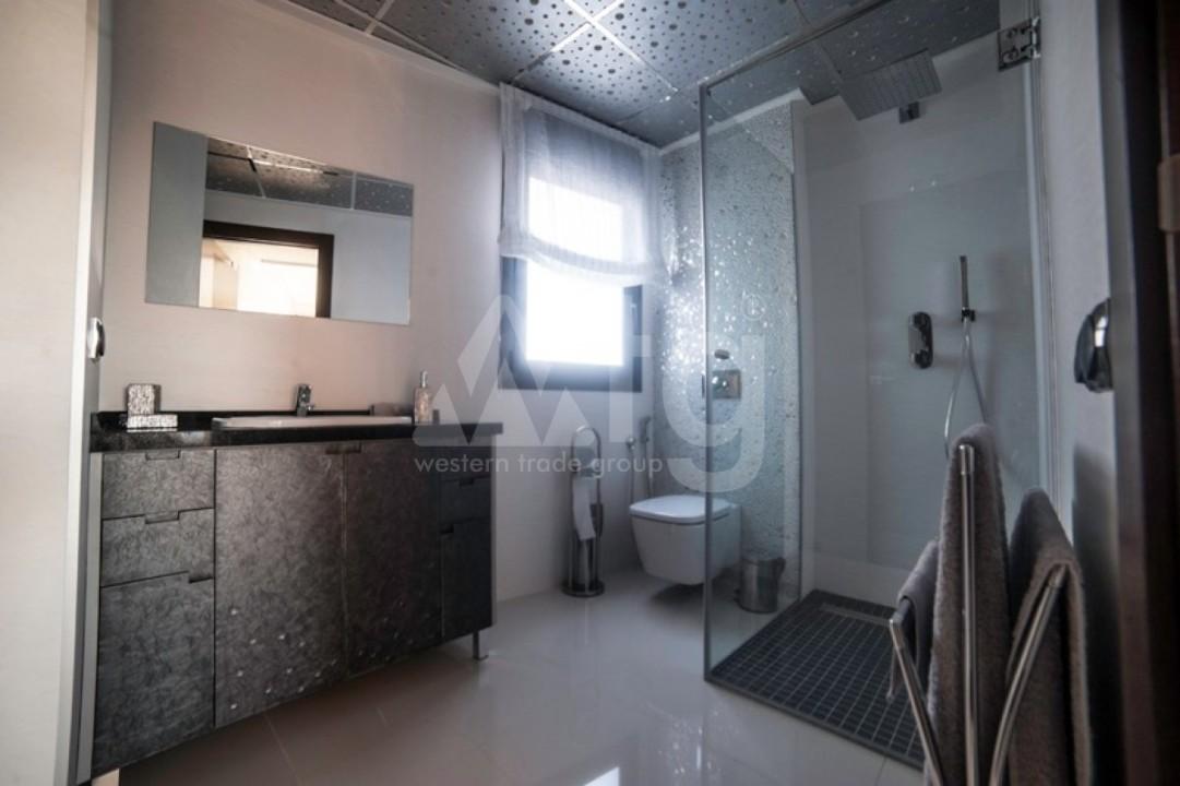 3 bedroom Apartment in Guardamar del Segura  - AT115134 - 15