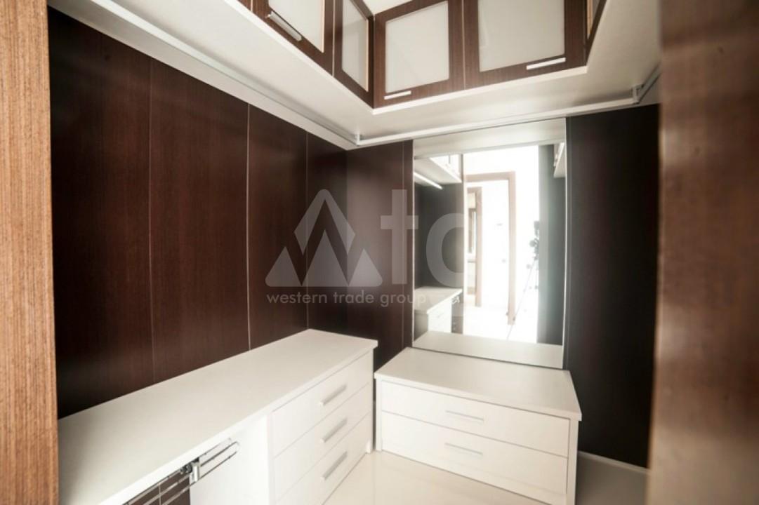3 bedroom Apartment in Guardamar del Segura  - AT115134 - 16