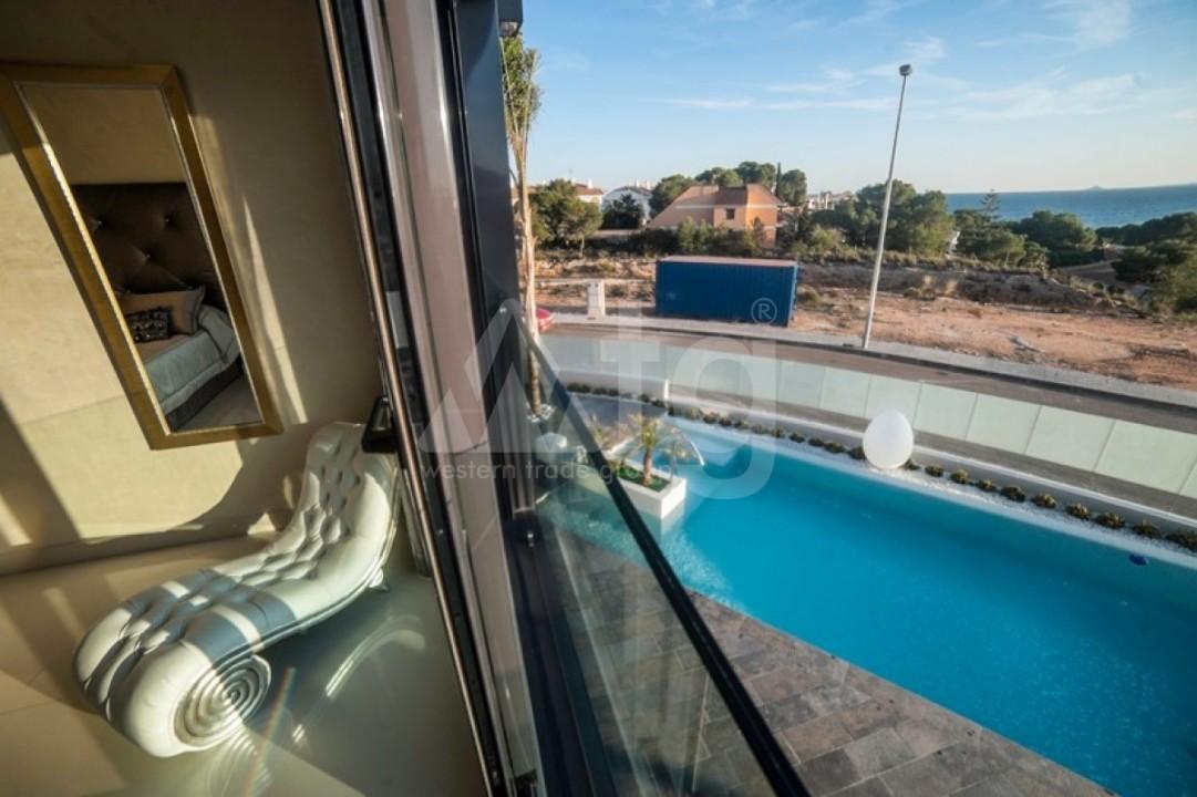 3 bedroom Apartment in Guardamar del Segura  - AT115134 - 17