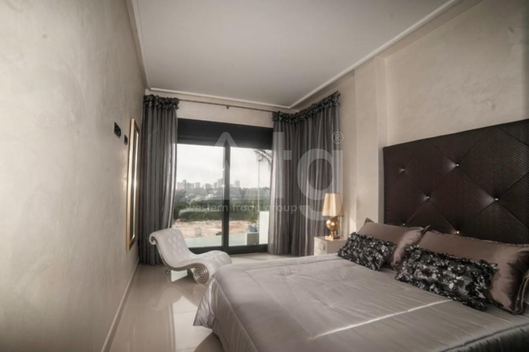 3 bedroom Apartment in Guardamar del Segura  - AT115134 - 19