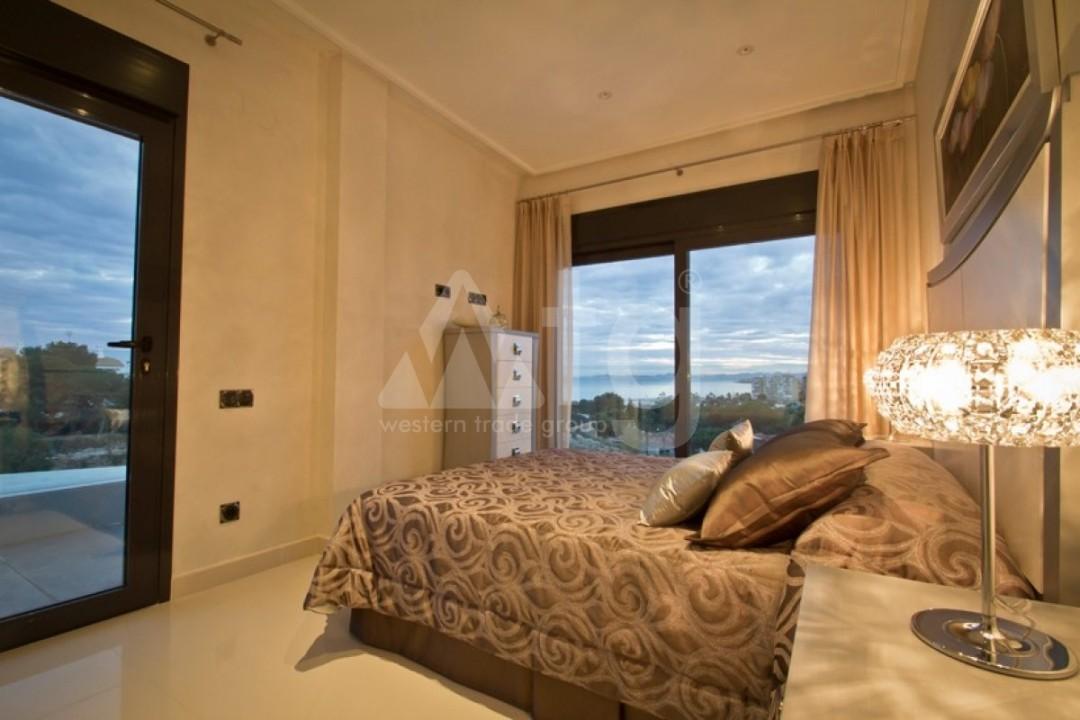 3 bedroom Apartment in Guardamar del Segura  - AT115134 - 3