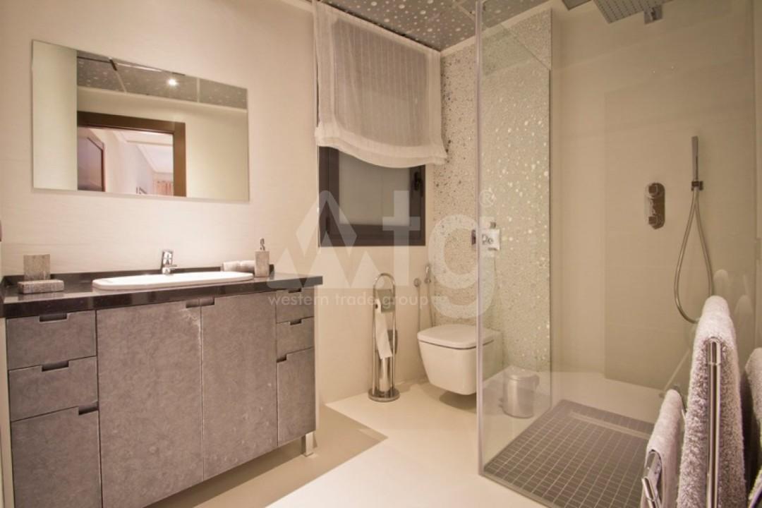 3 bedroom Apartment in Guardamar del Segura  - AT115134 - 4