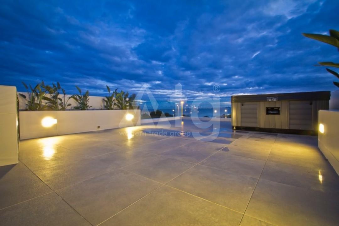 3 bedroom Apartment in Guardamar del Segura  - AT115134 - 5