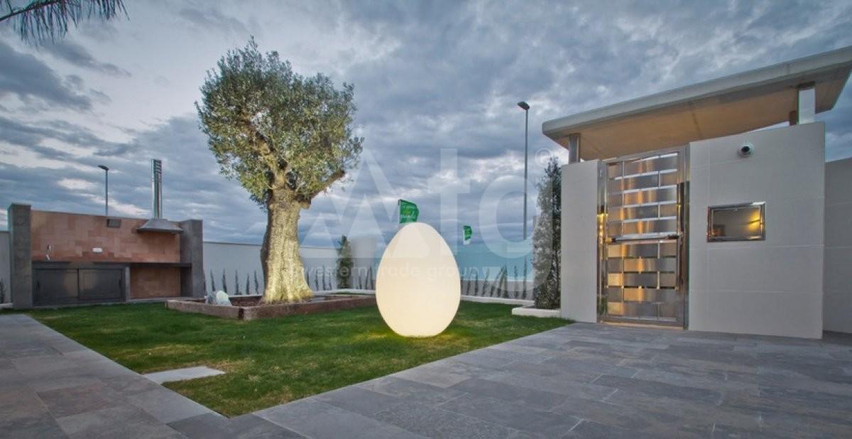3 bedroom Apartment in Guardamar del Segura  - AT115134 - 6
