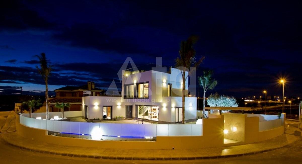 3 bedroom Apartment in Guardamar del Segura  - AT115134 - 7