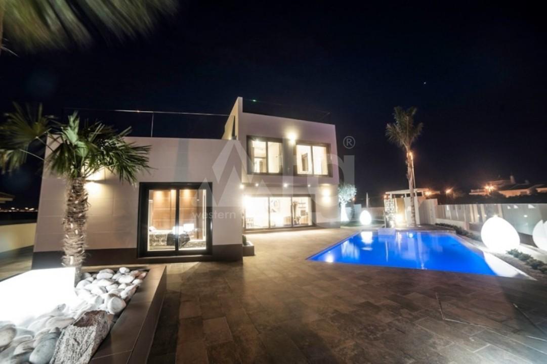 3 bedroom Apartment in Guardamar del Segura  - AT115134 - 8