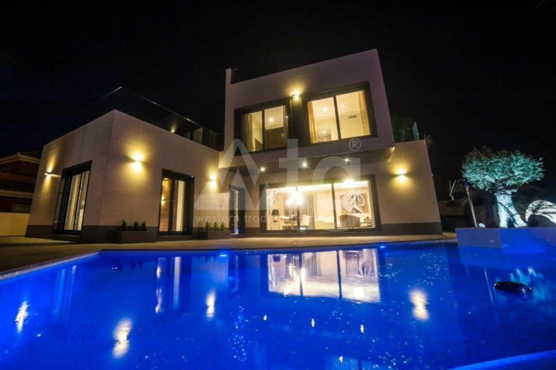 3 bedroom Apartment in Guardamar del Segura  - AT115134 - 9