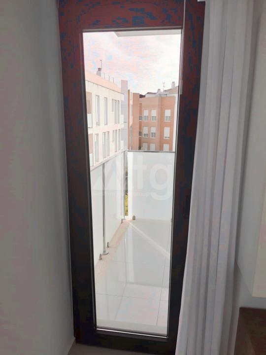 2 bedroom Apartment in Guardamar del Segura  - ER117482 - 10
