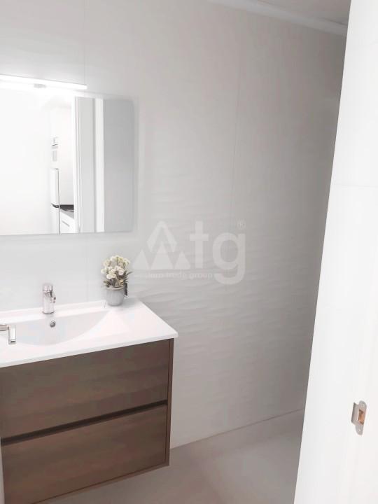 2 bedroom Apartment in Guardamar del Segura  - ER117482 - 11