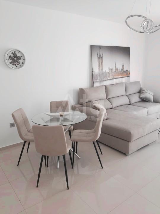 2 bedroom Apartment in Guardamar del Segura  - ER117482 - 5