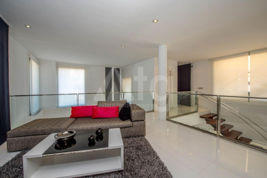 2 bedroom Apartment in Mil Palmeras  - SR114455 - 5