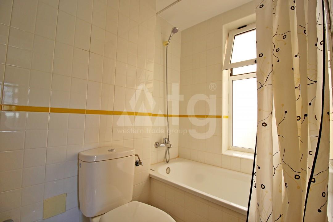2 bedroom Apartment in Mil Palmeras  - VP114975 - 11