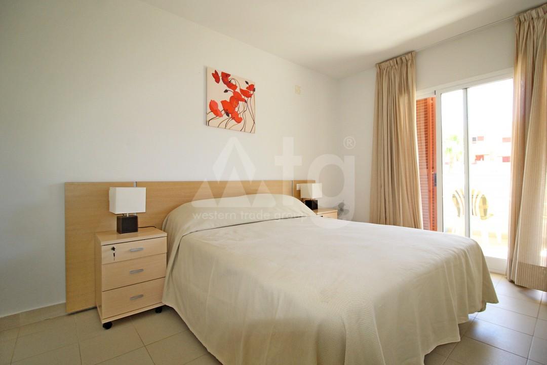 2 bedroom Apartment in Mil Palmeras  - VP114975 - 7