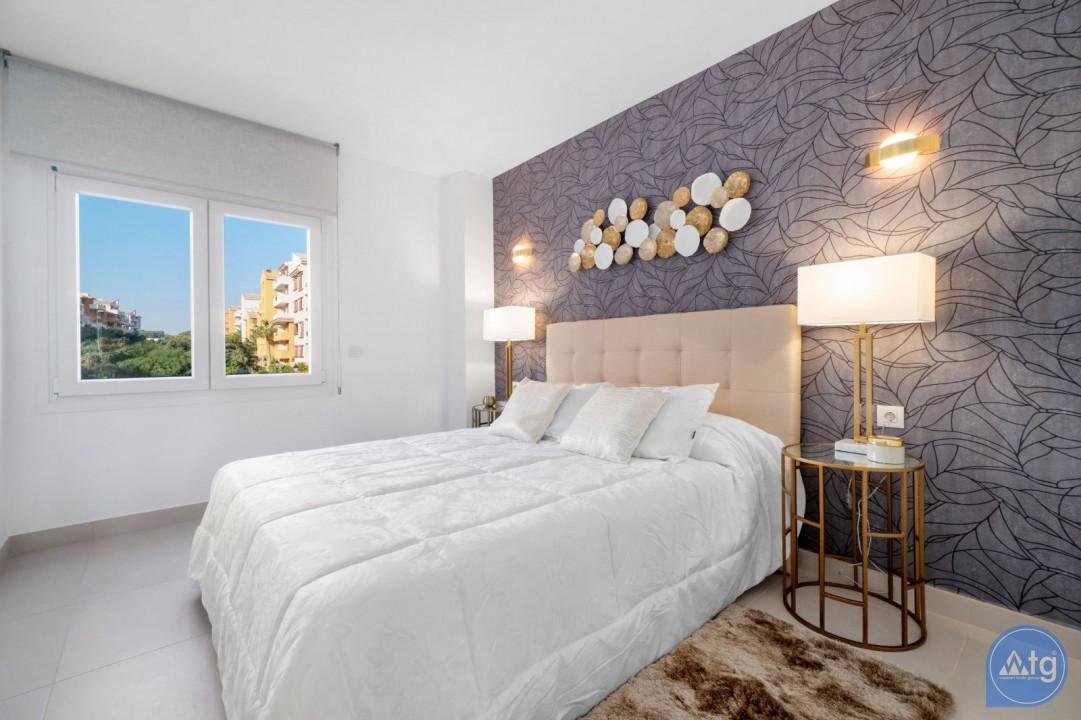 3 bedroom Apartment in Punta Prima - GD113897 - 31
