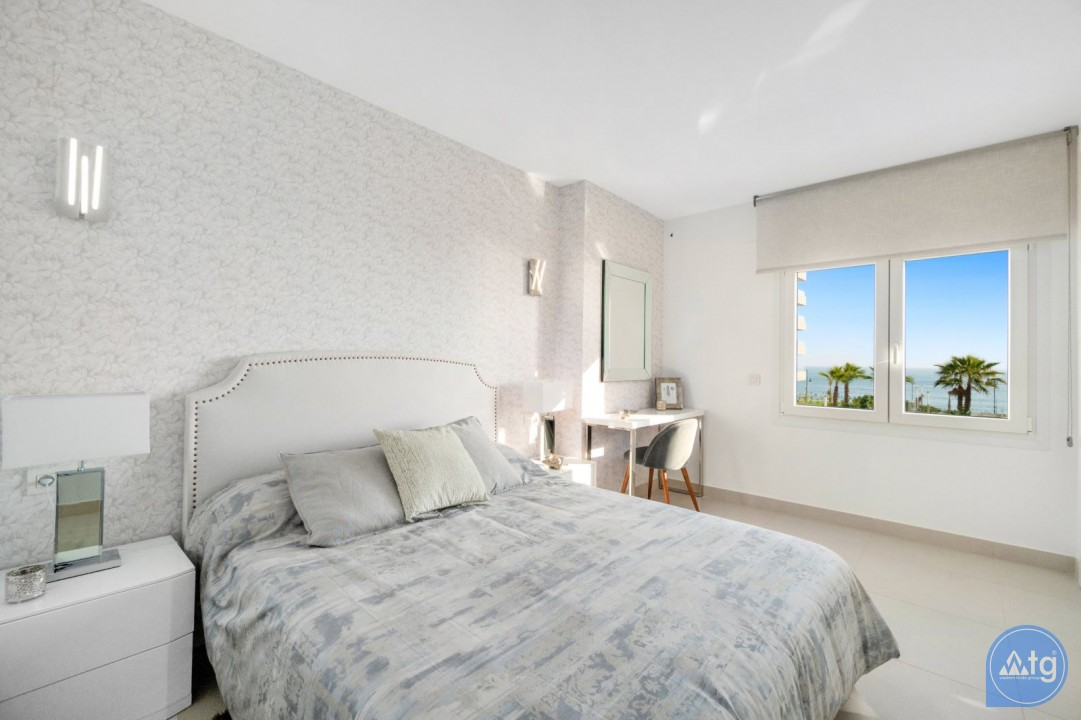 3 bedroom Apartment in Punta Prima - GD113897 - 33