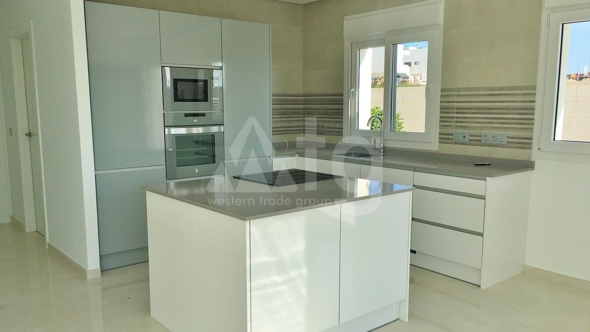 3 bedroom Apartment in Punta Prima - GD6310 - 11