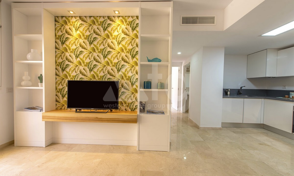 3 bedroom Apartment in Punta Prima - GD6310 - 34