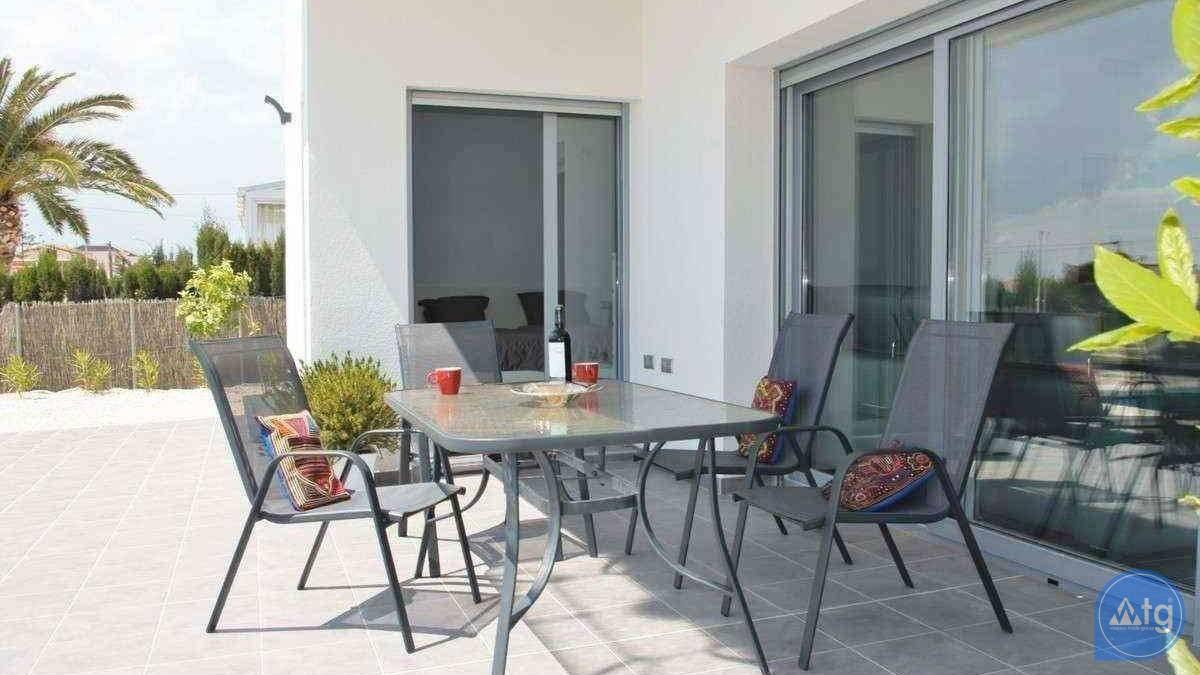 3 bedroom Apartment in Punta Prima - GD6310 - 7