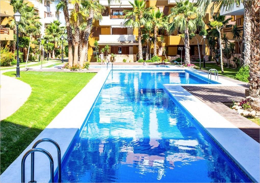 3 bedroom Apartment in San Pedro del Pinatar - GU8319 - 11