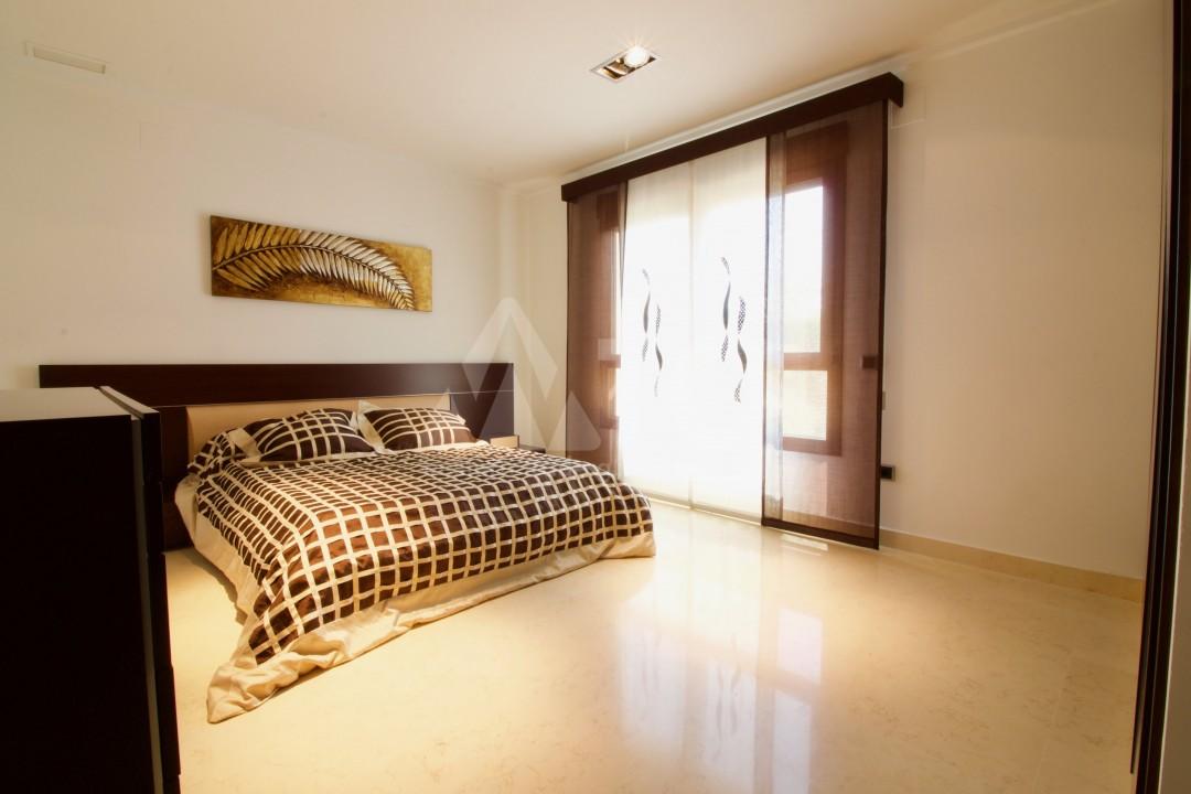 2 bedroom Apartment in Torrevieja - AGI115574 - 14