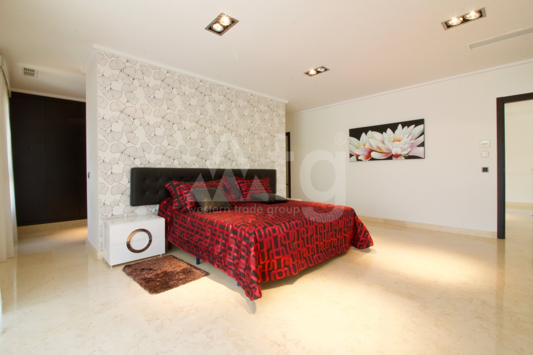 2 bedroom Apartment in Torrevieja - AGI115574 - 17