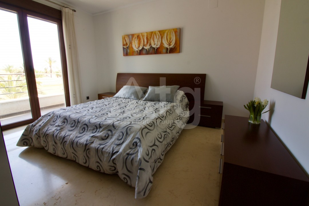 2 bedroom Apartment in Torrevieja - AGI115574 - 19