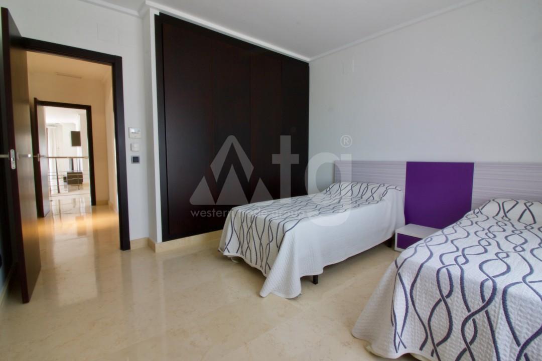 2 bedroom Apartment in Torrevieja - AGI115574 - 21