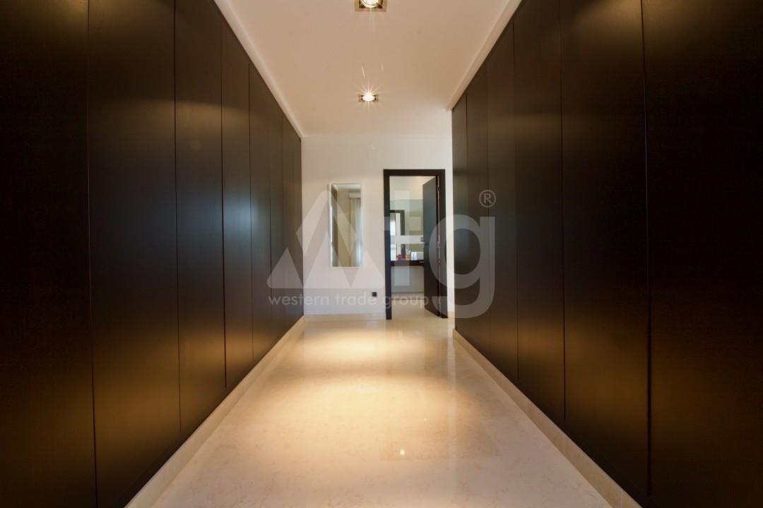 2 bedroom Apartment in Torrevieja - AGI115574 - 23
