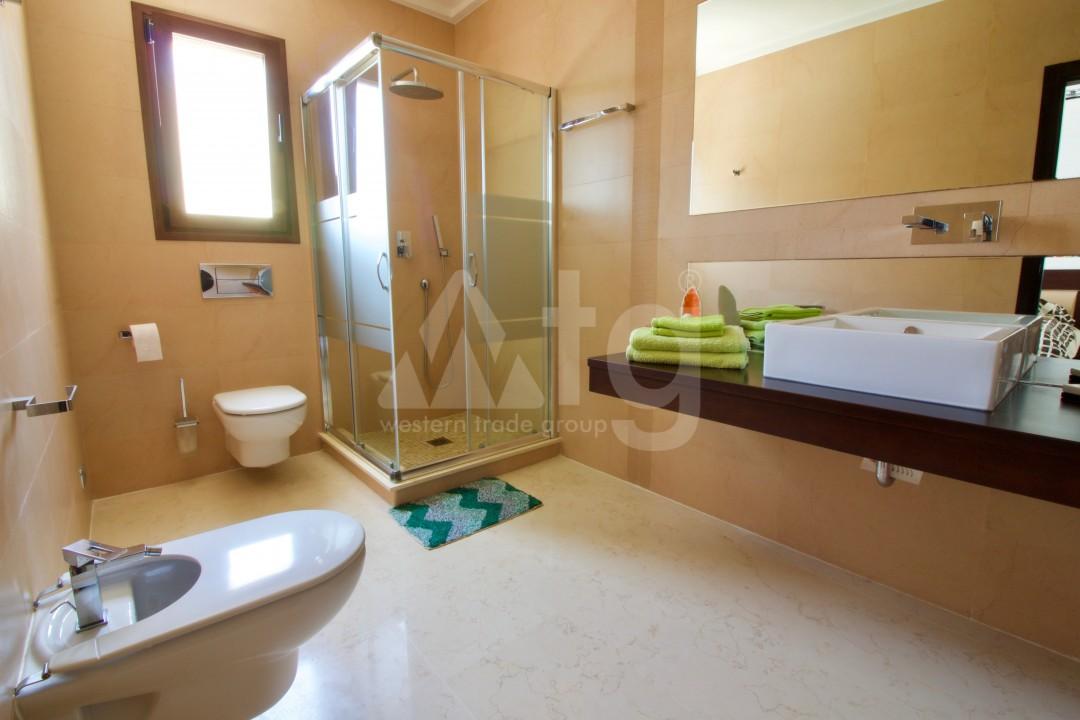 2 bedroom Apartment in Torrevieja - AGI115574 - 24