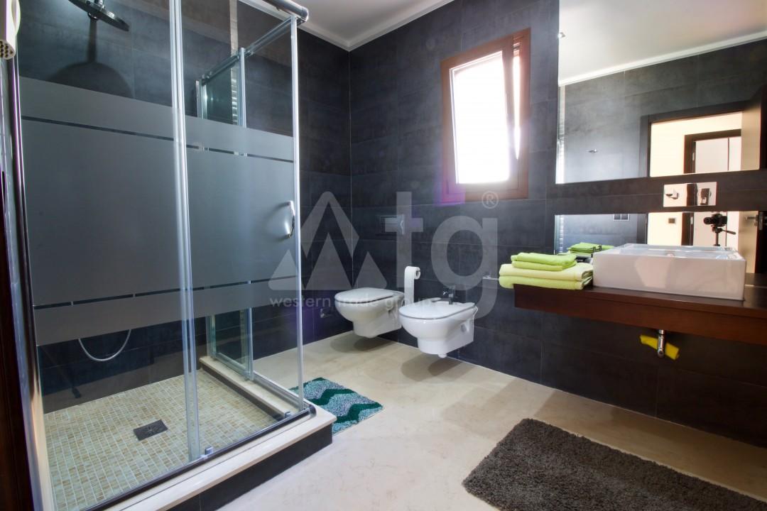 2 bedroom Apartment in Torrevieja - AGI115574 - 25