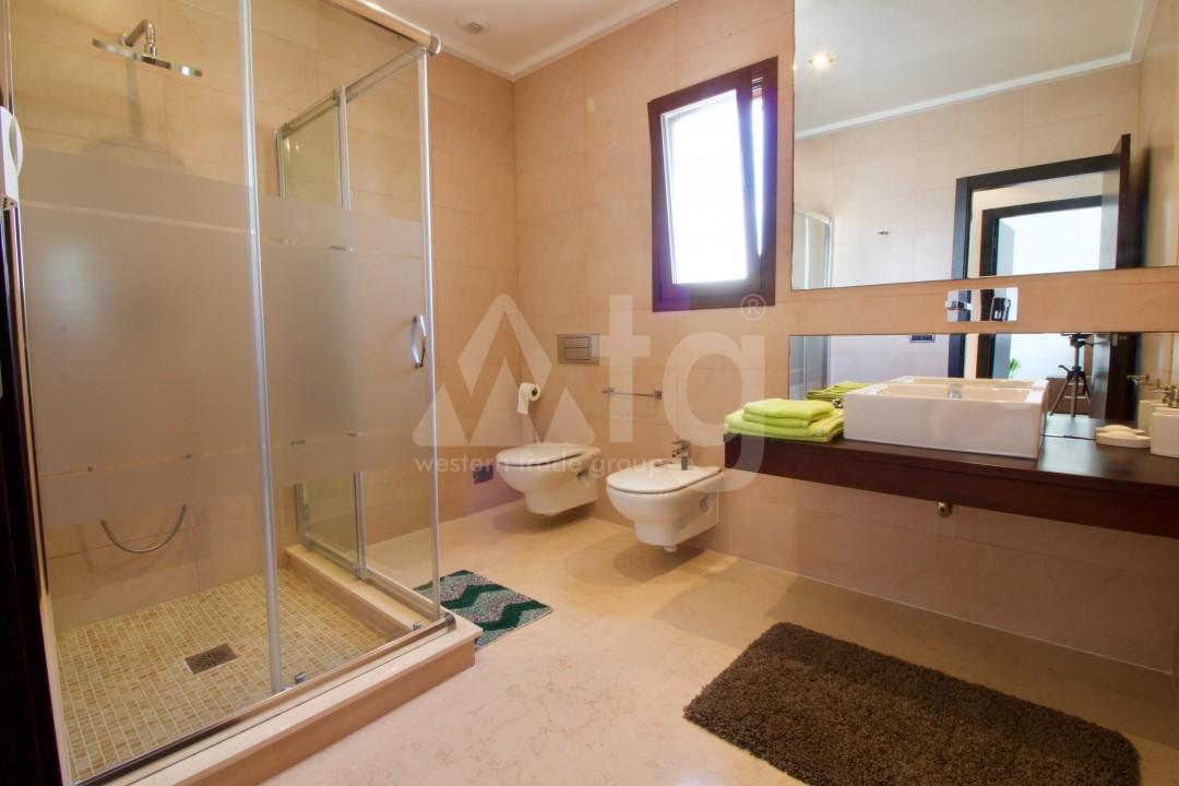 2 bedroom Apartment in Torrevieja - AGI115574 - 28