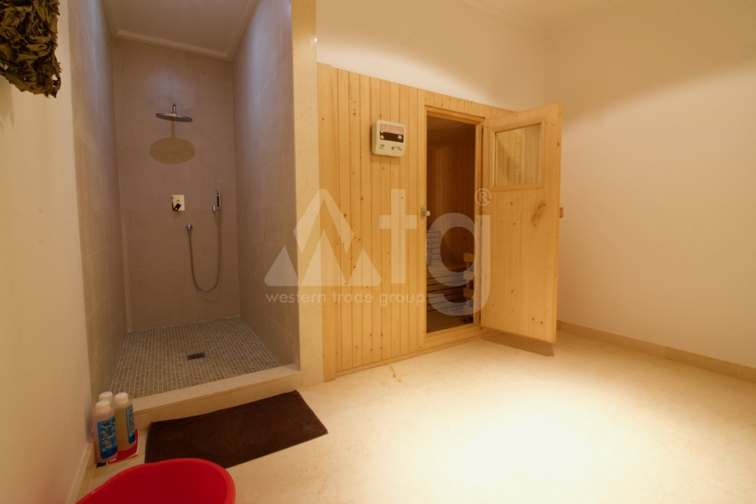 2 bedroom Apartment in Torrevieja - AGI115574 - 29