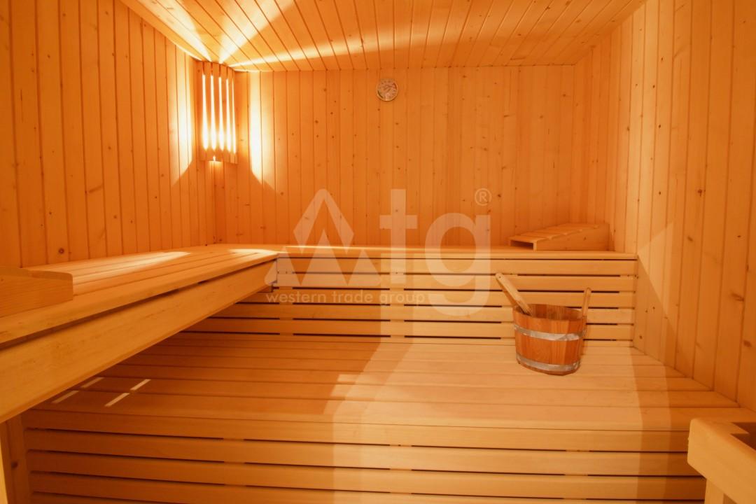 2 bedroom Apartment in Torrevieja - AGI115574 - 30