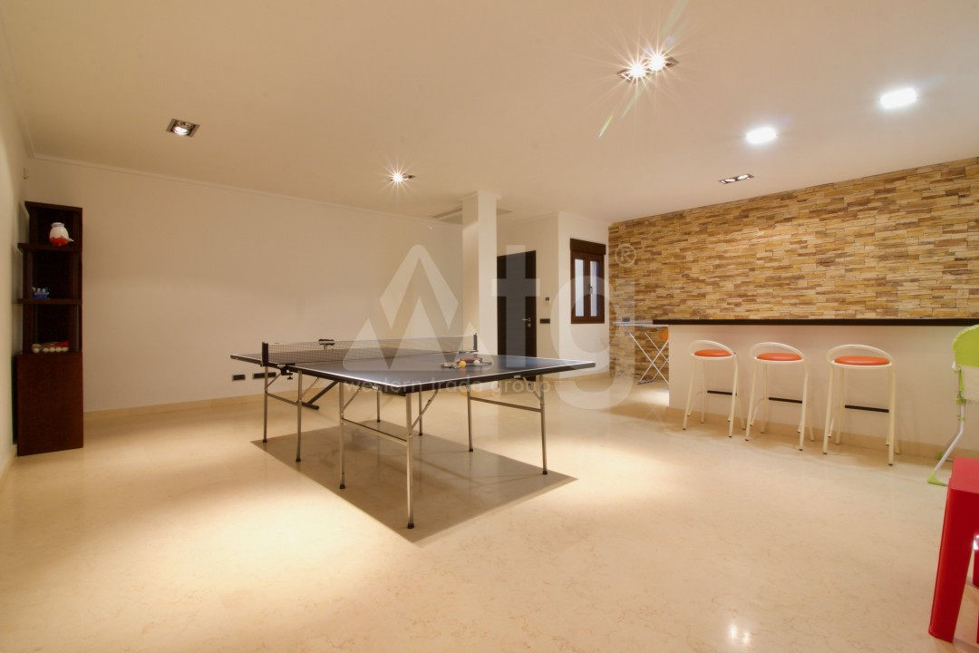 2 bedroom Apartment in Torrevieja - AGI115574 - 31