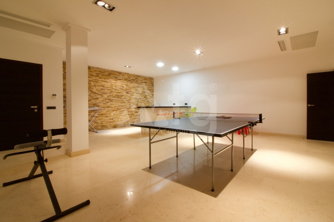 2 bedroom Apartment in Torrevieja - AGI115574 - 32