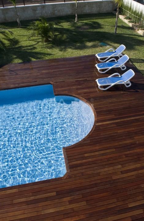 2 bedroom Apartment in Torrevieja - AGI115574 - 4