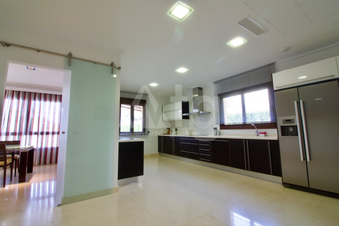 2 bedroom Apartment in Torrevieja - AGI115574 - 8