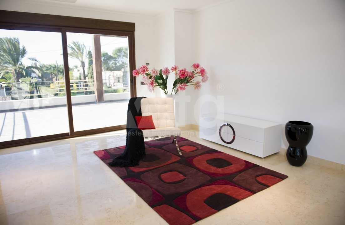 2 bedroom Apartment in Torrevieja - AGI115574 - 9