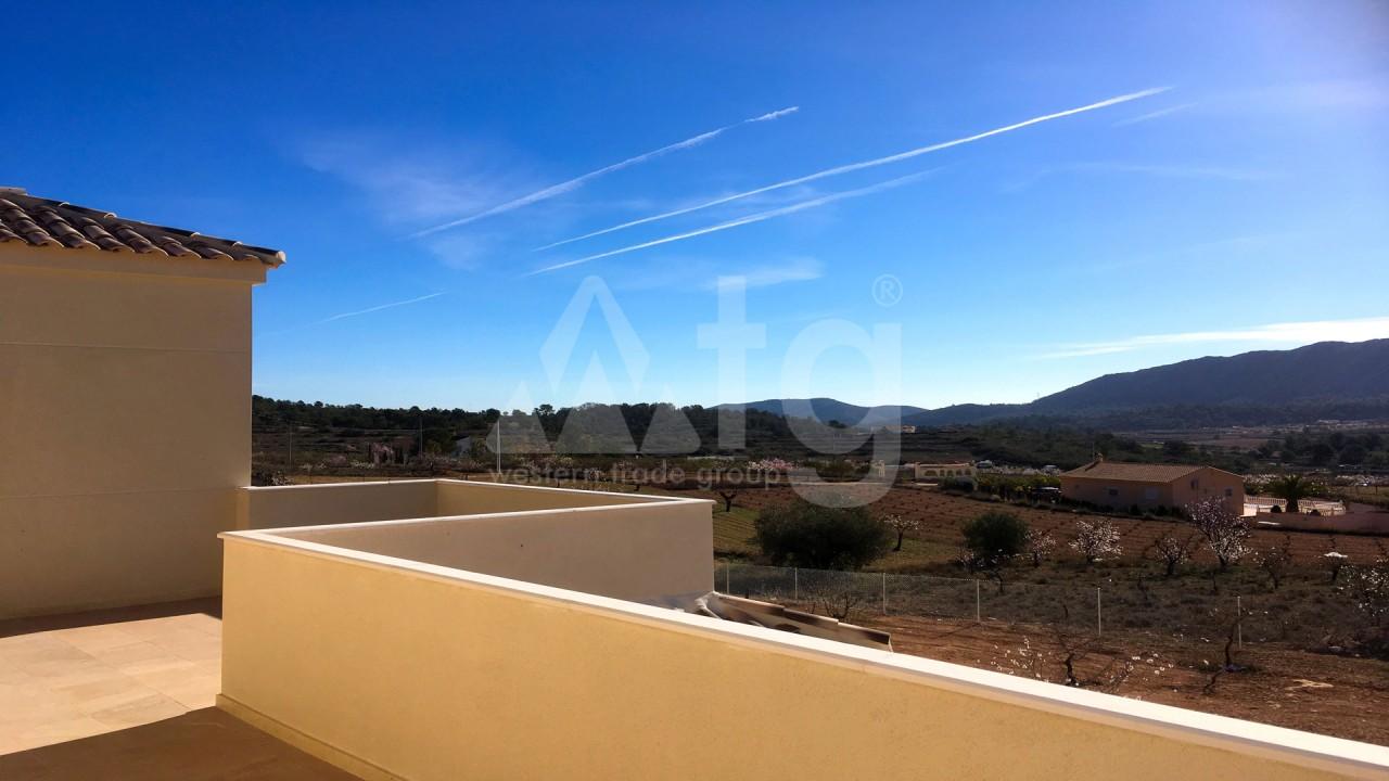 2 bedroom Apartment in Torrevieja  - AGI115737 - 4