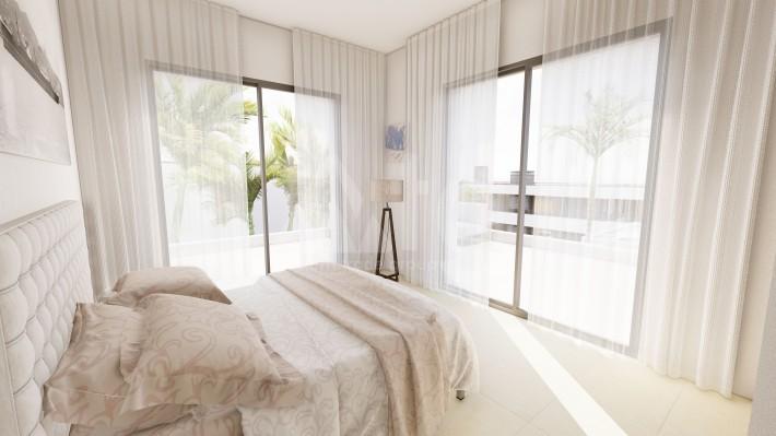 2 bedroom Apartment in Torrevieja  - AGI115474 - 11