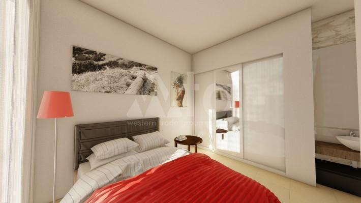 2 bedroom Apartment in Torrevieja  - AGI115474 - 13