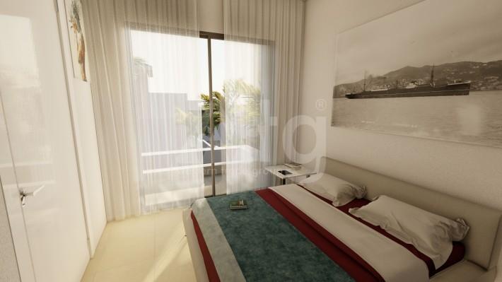 2 bedroom Apartment in Torrevieja  - AGI115474 - 14
