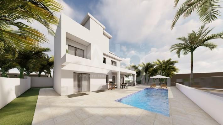 2 bedroom Apartment in Torrevieja  - AGI115474 - 3
