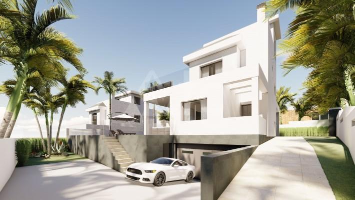 2 bedroom Apartment in Torrevieja  - AGI115474 - 5