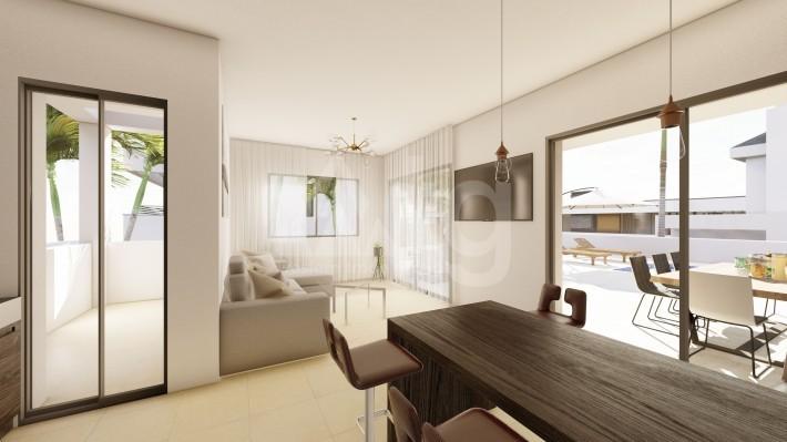 2 bedroom Apartment in Torrevieja  - AGI115474 - 7