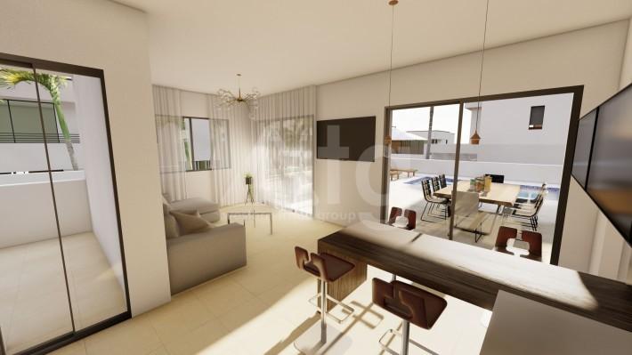 2 bedroom Apartment in Torrevieja  - AGI115474 - 8